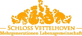 Mehrgenerationen Schloss Vettelhoven Logo